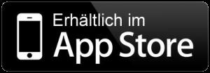 app_store_de1