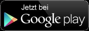 google_play_de1